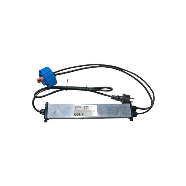 Блок питания для Van Erp Blue Lagoon UV-C Tech 15000, 16 Вт