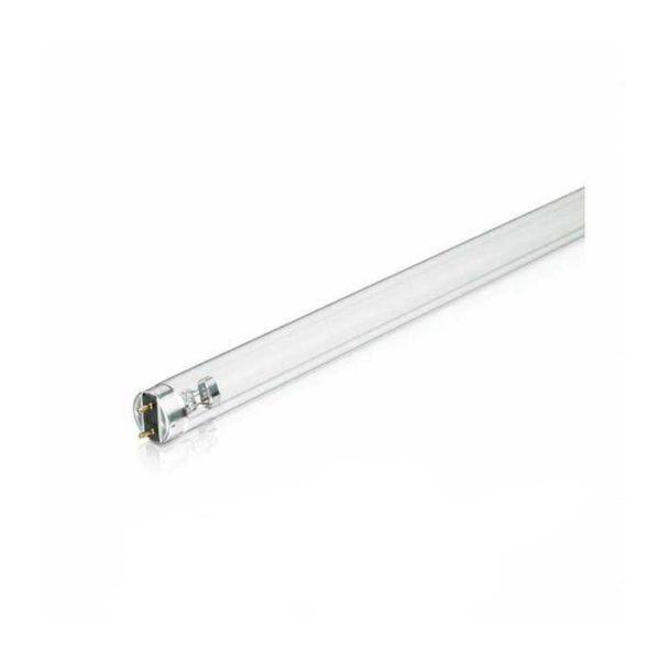 Лампа для dinUV®-prevent 80 Вт