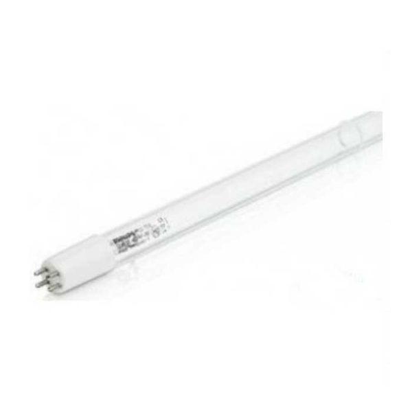 УФ лампа для ультрафиолетовых установок Е 20