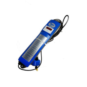 Блок питания для UV-C Timer 75000