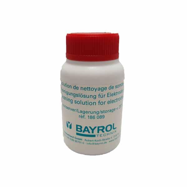 Жидкость для очищения зондов pH/Redox Bayrol