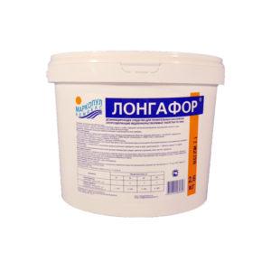 лонгофор-2.6 кг