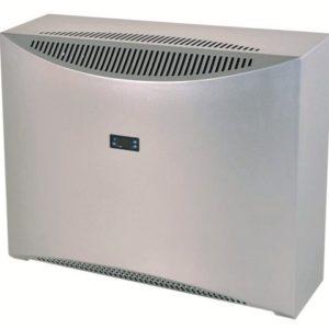 Осушитель воздуха Dry 300i Silver