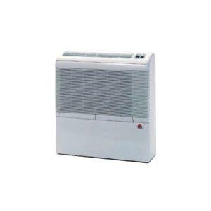 Осушитель воздуха DT-850