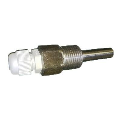 Трубка для датчика температуры РТ 1000