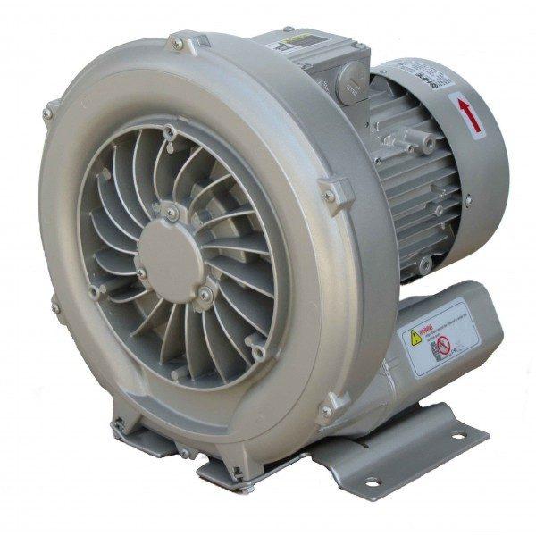 Компрессоры HPE HSCO315-1MT221-6