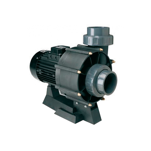 Насос без префильтра 118 м3/ч IML Atlas 5,50 кВт 380 В