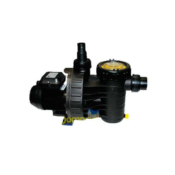 Насос с префильтром Aqua Technix Aqua Plus 8, 8,8 м3/ч 0,60 кВт.
