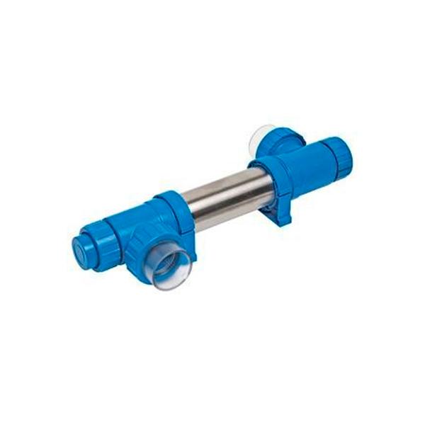 УФ-обеззараживатель Van Erp UV-C Tech 15000, 16 Вт, 5 м3/ч 220 В