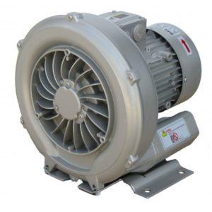 Компрессор низкого давления HPE ( 108 м3/ч 220В)