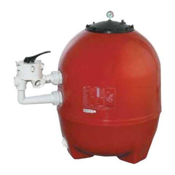 Фильтр песочный 15 м3/ч Kripsol Balear (BL 640.C)
