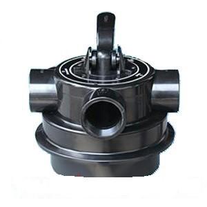"Вентиль 6-ти поз. (верхний 1 1/2"") для фильтров V350 - V650 Emaux MPV-01/ 88280105"