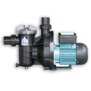 Насос с префильтром 7,5 м3/ч Emaux Opus SS 0,37 кВт 220В (SS050)