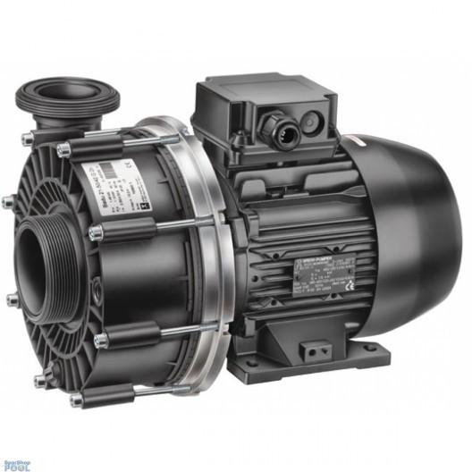 Насос без префильтра 40,0 м3/ч Speck BADU 21–60/43 G 2,10 кВт 380В