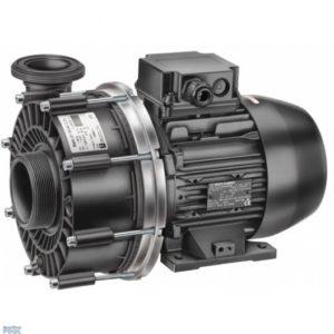 Насос без префильтра 50,0 м3/ч Speck BADU 21–60/44 G 2,90 кВт 220В