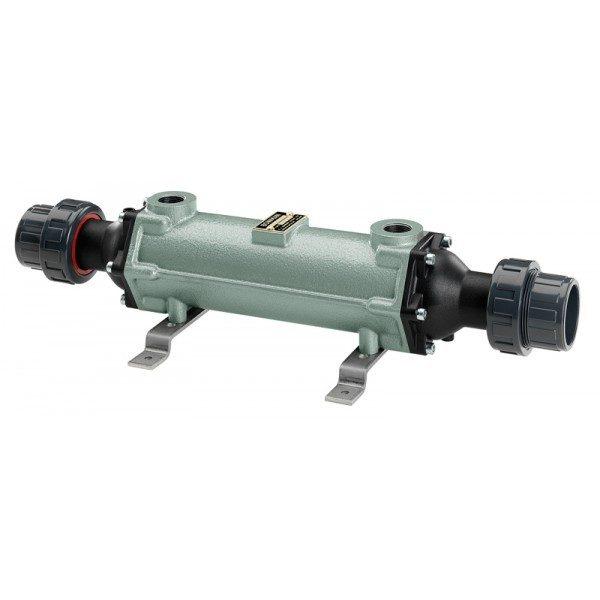 Теплообменник 100 кВт Bowman нерж. стали 5114-2S
