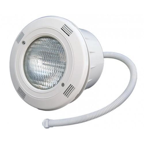 Прожектор (300Вт/12В) (универсальный) Кripsol PLM 300