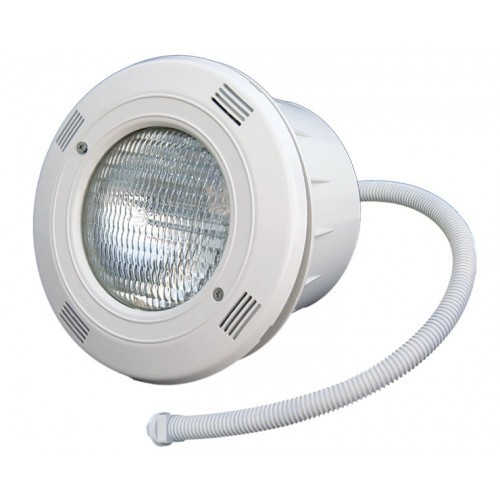 Прожектор (300Вт/12В) (плитка) Кripsol PHM 300