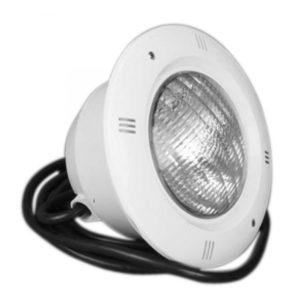 Прожектор (300Вт/12В) (плитка) Emaux ULP-300 (Opus)