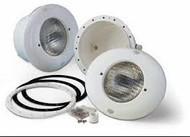 Прожектор пластиковый (100Вт/12В) (универсал.) Emaux ULTP-100-V (Opus)