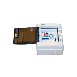 Блок управления фильтровальной установкой с таймером 230 В АМ-100