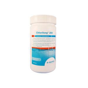 Хлорилонг 200 1 кг. (Chlorilong 200)