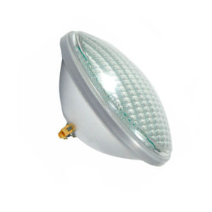 lampa-svetodiodnaya-aquaviva-par56-360