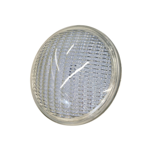 Лампа LED AquaViva GAS PAR56-360 LED SMD RGB