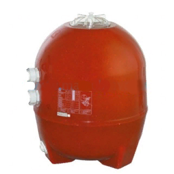 Фильтр песочный 30 м3/ч Kripsol Balear BL 900.C (Без вентиля)