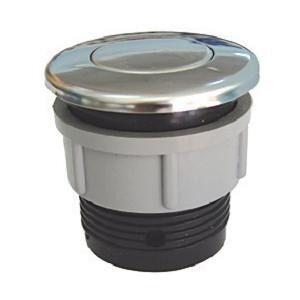 Пневмо-кнопка Waterway (650-3100