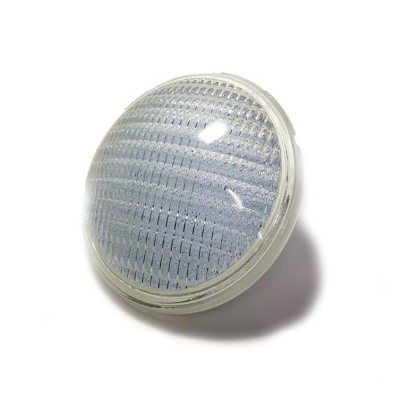 Лампа светодиодная для прожектора Kripsol, RGB LPC 13.C