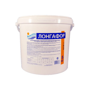 лонгофор-5кг